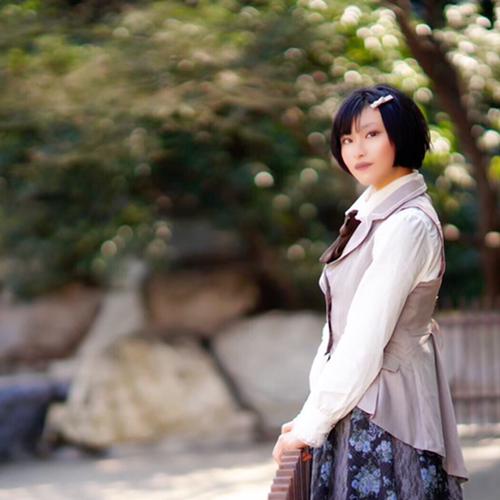櫻葉のユーザーアイコン
