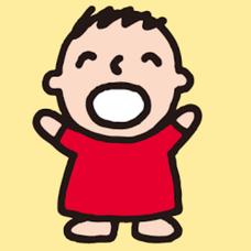 天野 刃三郎のユーザーアイコン