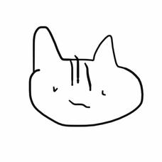 Nia.のユーザーアイコン