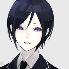 米ちゃんのユーザーアイコン