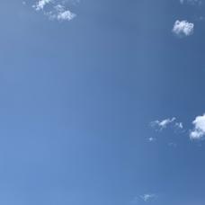翠のユーザーアイコン