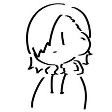 master@しじみ目のユーザーアイコン