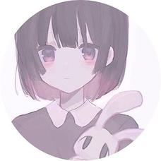 なる。's user icon