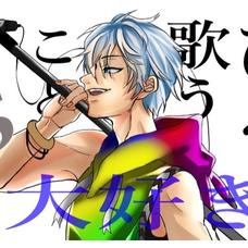 ひろ🌱※虹色ピカチュウの人のユーザーアイコン