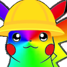 ひろ🌱's user icon