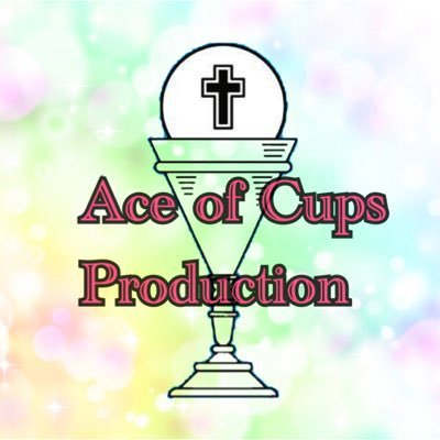 Ace of Cups Production【 サブ垢 】のユーザーアイコン