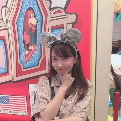 理沙 代アニ生のユーザーアイコン