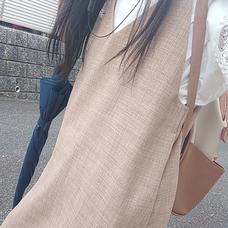 灯燈 千彩@両声類(੭˙꒳˙)੭'s user icon