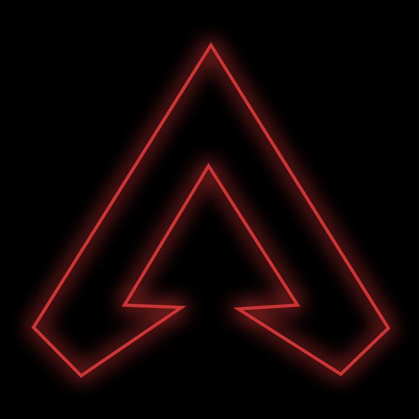 マスティフのアルマのユーザーアイコン