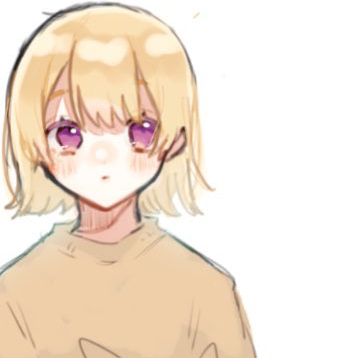 アマノのユーザーアイコン