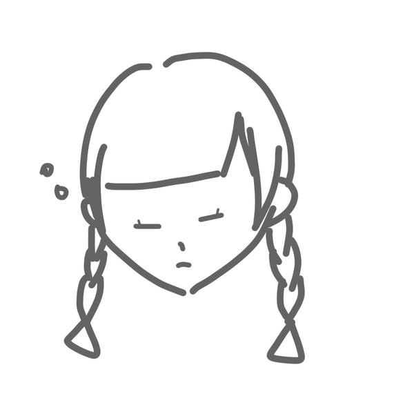 雨乃's user icon