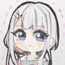 きぃ(最強)のユーザーアイコン