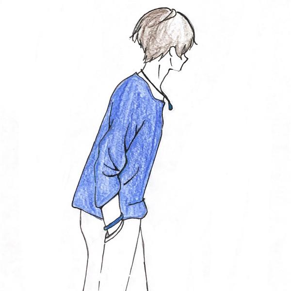 綾音/AYANEのユーザーアイコン