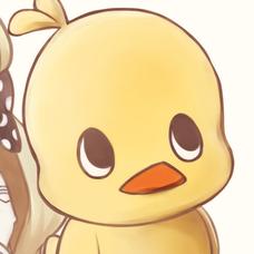 丹季/nikiのユーザーアイコン
