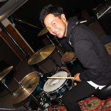 Daigo Shuto's user icon