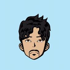 Daigo Shutoのユーザーアイコン