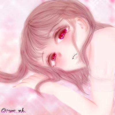 羽姫。のユーザーアイコン