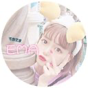 m@.'s user icon