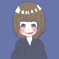 恋桃♔.゚のユーザーアイコン
