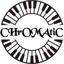 CHrOMAtiCのユーザーアイコン