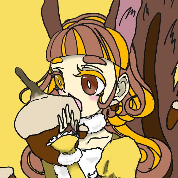 Akari  Orita(ひめ)のユーザーアイコン