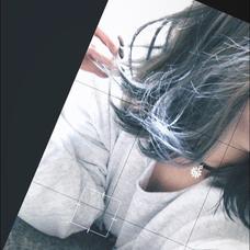 sa🧸♡'s user icon