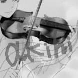 Secret-akihi-のユーザーアイコン