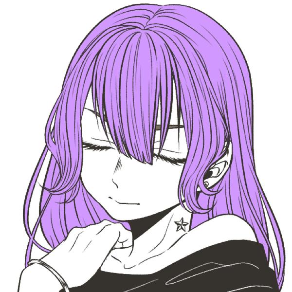 ゆばちゃん's user icon