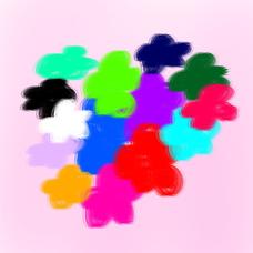 咲空のユーザーアイコン