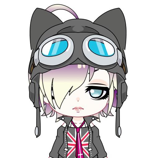 れいさん😈♀53's user icon