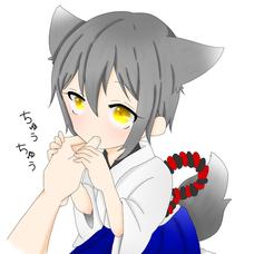 千暁's user icon