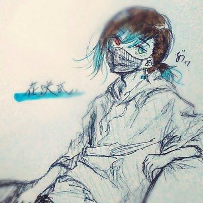 花咲氏.のユーザーアイコン