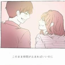 JASMINE_茉莉花_のユーザーアイコン