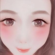 桃未のユーザーアイコン