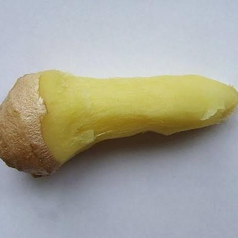 凡そ芋屑葉のユーザーアイコン