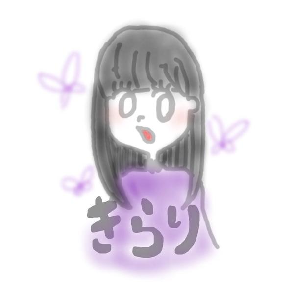 綺蝶のユーザーアイコン