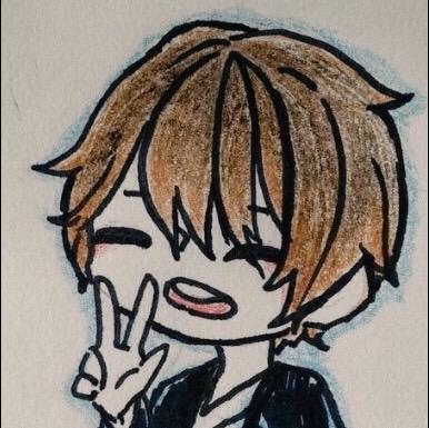 ねむるくん's user icon
