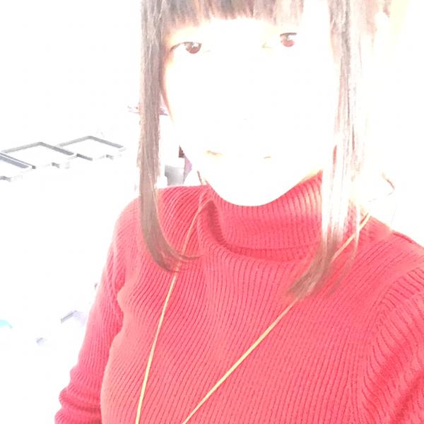 まつかほ(☮️のユーザーアイコン