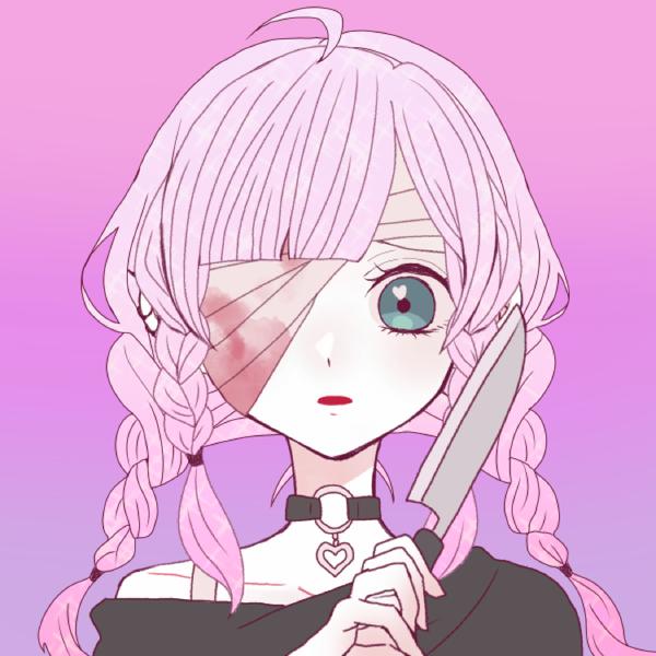 春姫のユーザーアイコン