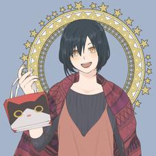 かすみ's user icon