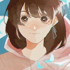 志凪(しなぎ)のユーザーアイコン