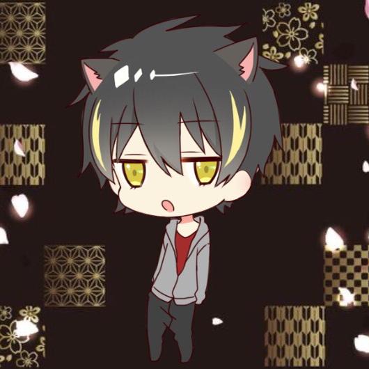 狼狐🐺🦊のユーザーアイコン