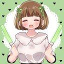 杏莉のユーザーアイコン