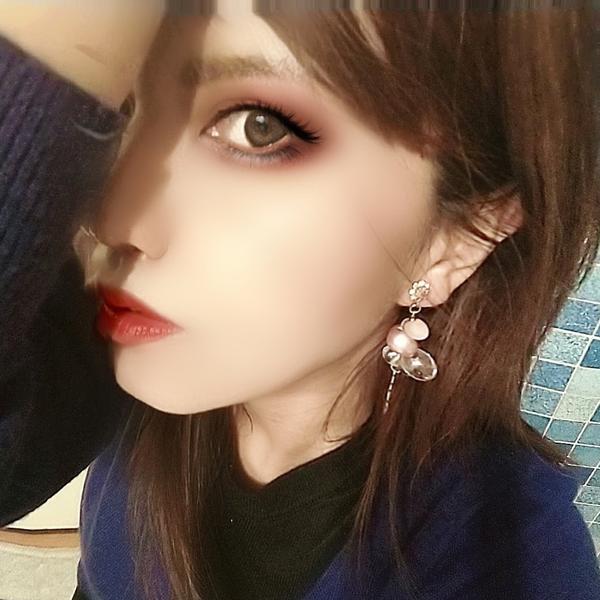 ηαtsu❁*赤いスイートピー🌼*・/Shapes Of Love💓のユーザーアイコン