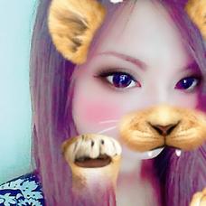 ηαtsu❁*おやすみ中🙏💦💦's user icon