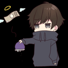 あさか(👨👩👧🎈)のユーザーアイコン