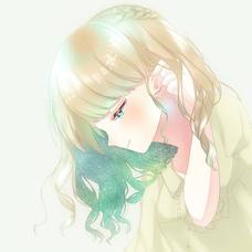 midoriのユーザーアイコン