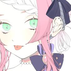 拙(02音狐)'s user icon