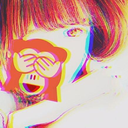 ちなぷのユーザーアイコン