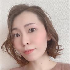 Chinatsuのユーザーアイコン